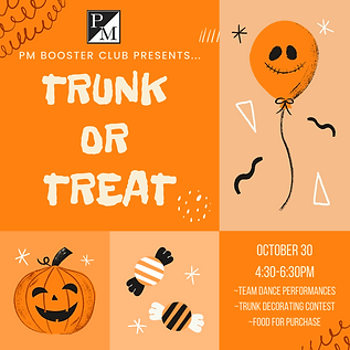TRUNK OR TREAT (2).png