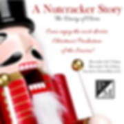 A Nutcracker Story Poster.png