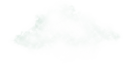 cloud 2.png