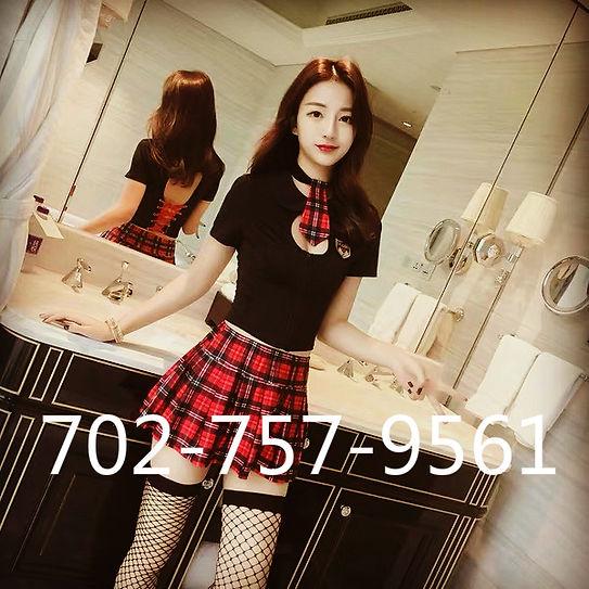 IMG_0474_meitu_39.jpg