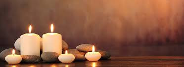The Best Tips For Optimizing Your Massage Experience