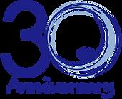 タック30周年LOGO.png