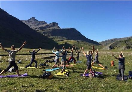 Skihuette_feldis_yoga.jpg