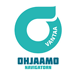 ohjaamo_logo.png