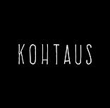 Kohtaus_logo_musta_ympyra_edited.png
