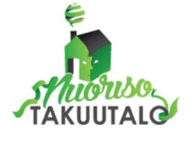 Nuorisotakuutalon talotoiminta