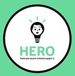 HERO_vihre%C3%A4-tausta_edited.jpg