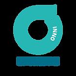 Onni-logo_opt_rgb.png