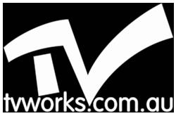 Tv ads Darwin