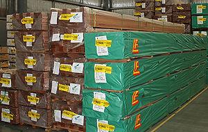 Imported Hardwoods sm-1.jpg