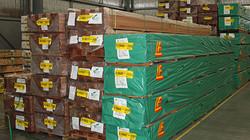 Imported Hardwoods sm-1