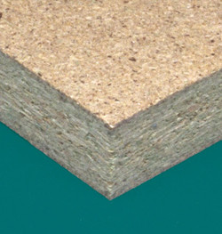 particleboard-large