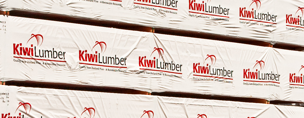 High Grade - Kiwi Lumber