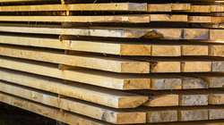 Mortim Timber   Structural Pine