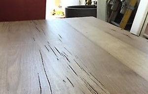 Aust Hardwood - Home-2.jpg