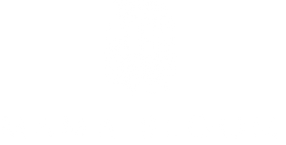 Mama Bloom Primary Logo White.png