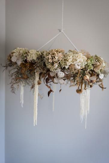 Mama-Bloom-Dried-Flower-Shoot-00190.jpg