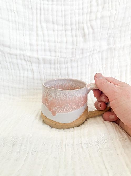 P&W Mug