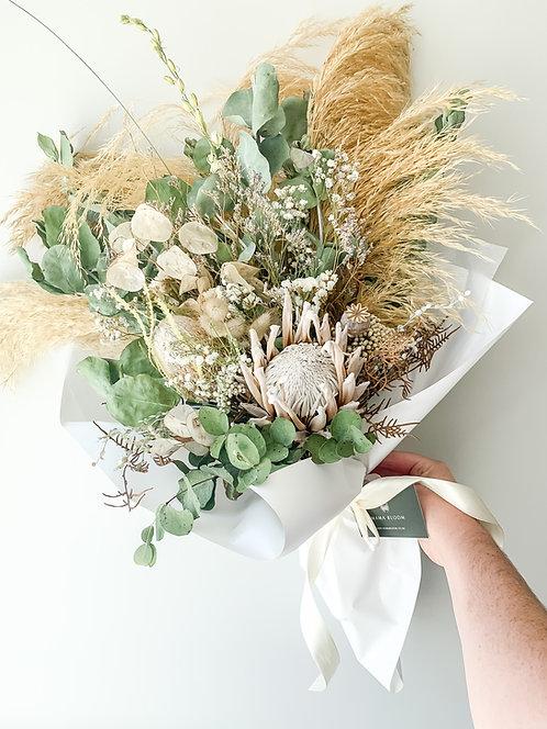 Everlasting Deluxe Bouquet
