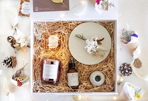 Gift Box Deluxe