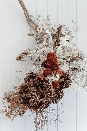 Mama Bloom Installation - Build 7 Showhome