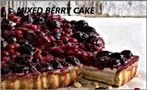MIXED BERRIES CAKE.jpg