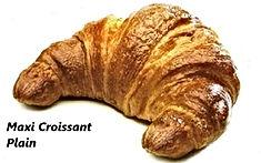 Maxi classic  croissant plain_.jpg