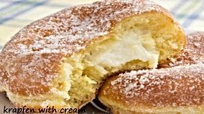 Krapfen with cream.jpg