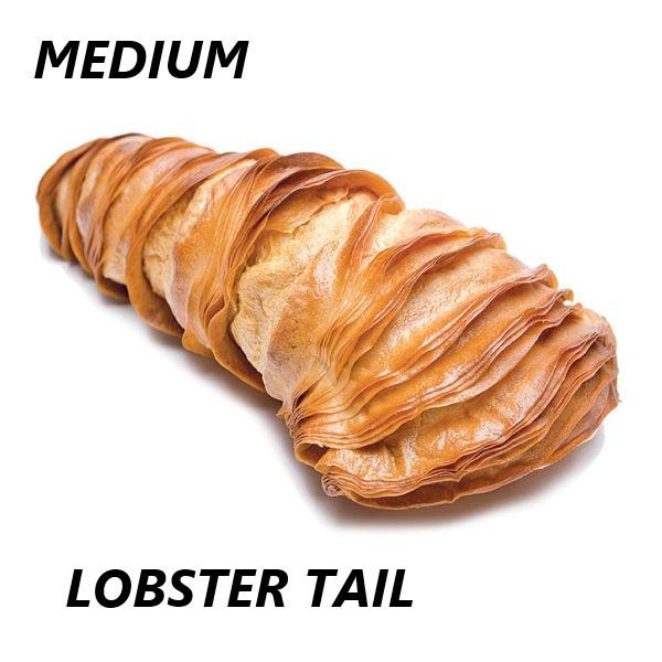 Medium Lobster Tail.jpg
