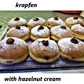 Krapfen  with hazelnut cream.jpg