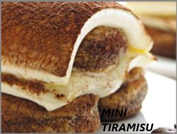 MINI-TIRAMISU.jpg