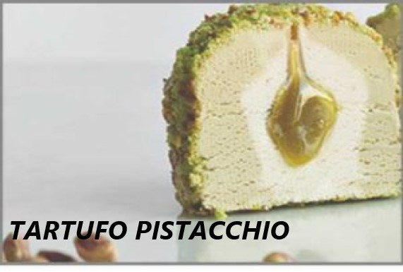 TARTUFO PISTACCHIO.jpg