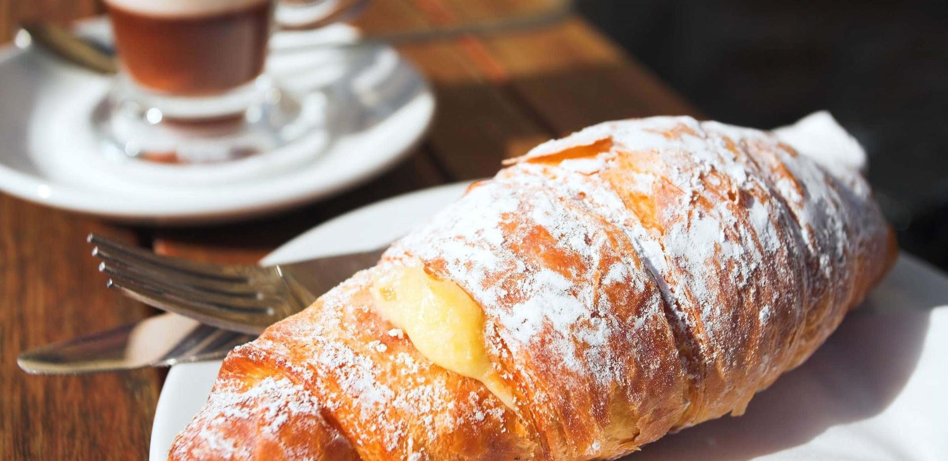Maxi croissant custard.jpg
