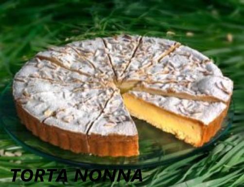TORTA NONNA.jpg