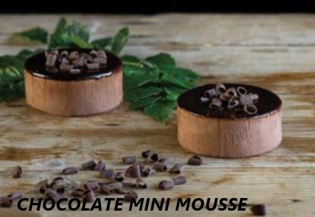 CHOCOLATE MINI MOUSSE .jpg