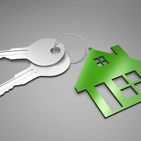 Ayudas al alquiler viviendas personas desempleadas, afectadas por erte o autónomos