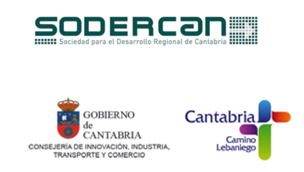 Asesoría en Torrelavega y Cantabria Asepyme Asesores