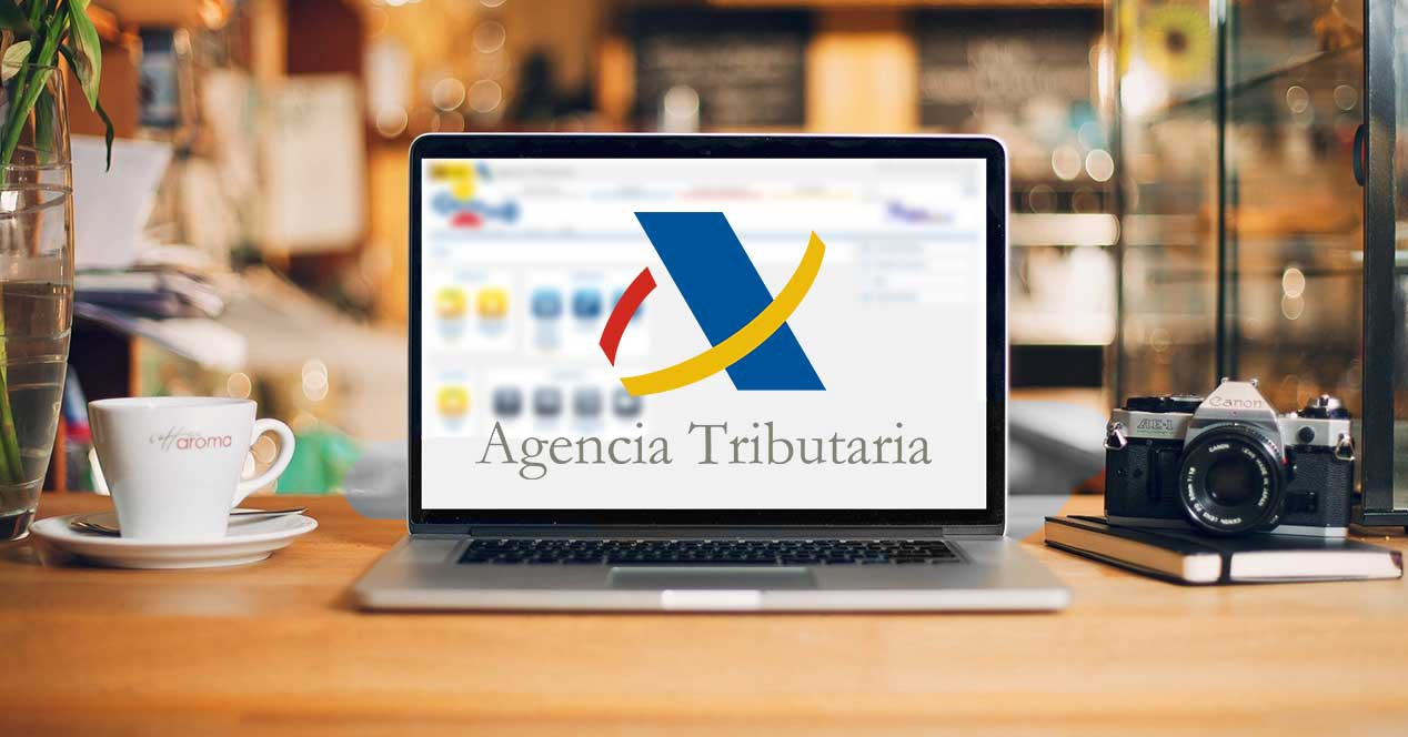 Asesoria en Torrelavega