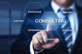 ¿Es obligatorio el Compliance para las empresas?