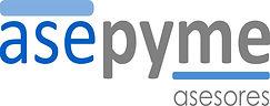 logo asepyme .jpg