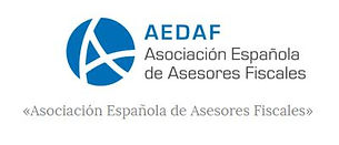 AEDAF.JPG