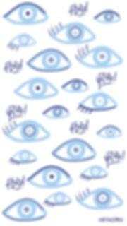 Mati Phone Wallpaper.jpg