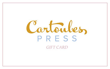 Cartoules_Gift Card Design.jpg