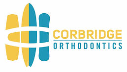 CORBRIDGE_Logo-Full_2-COLOR.jpeg