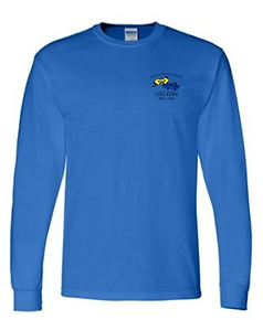 Long Sleeve.png
