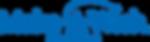 MAW logo.png