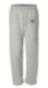 Grey Sweatpants.png