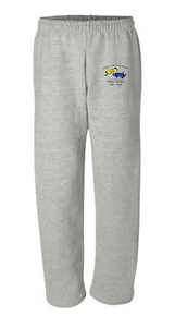 Grey Sweatpants.png
