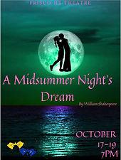 Midsummer Poster2.jpg