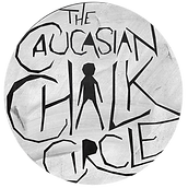 Caucasian Chalk Circle Logo.png